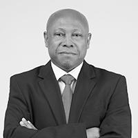 Phakamani Nqaben